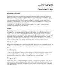 write my custom dissertation hypothesis cheap dissertation what should i write about in my college essay pictures