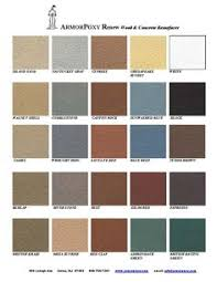 Colors of wood furniture Different Armor Renew Wood Concrete Resurfacer Gal Set Armorpoxy Floor Products Twcdistributorsinfo Wood Stain Colors And 40 Furniture Refinishing Pro Tips Camp
