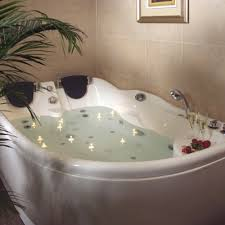 double jacuzzi bath hotels uk. jacuzzi suite for two people at the durrant house hotel double bath hotels uk
