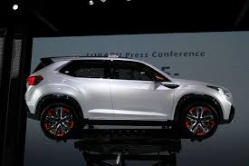 2018 subaru.  2018 2018 subaru tribeca release date price review interior pictures  exterior changes in subaru z