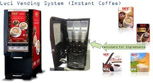 Coffee Vending Machine Rental Stunning UCC Coffee Singapore Japan Premium Coffee