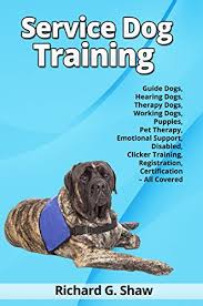 Dogs Training Dog Guide Hearing Service Dogs Therapy wSBqCznxt