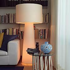 ... Interesting Design Big Lamps Bright Idea Floor Lamp PO 9815 By  Cappellini In The Shop ...