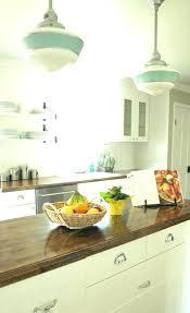 vintage kitchen lighting fixtures. Vintage Kitchen Lighting Fixtures Ceiling Light Antique Style Pendant N
