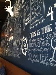 wall art ideas design cafe entra bar wall art alcohol amazing drinking glass food coffee