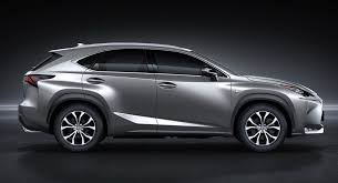 2018 lexus jeep. contemporary 2018 the 2018 lexus nx will be without a doubt more competent player in  segment if you can live with that bold front end sitting on your driveway intended lexus jeep