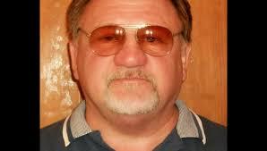 bernie sanders hair. gunman identified in congressional shooting- bernie sanders supporter hair