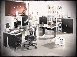 home office design tips. Home Office Design Tips To Stay Healthy And Ideas Interior Picture S