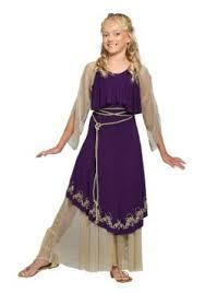 artemis girls costume. girl\u0027s aphrodite goddess costume artemis girls