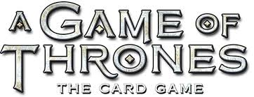 Game of Thrones Logo Free PNG Image | PNG Arts