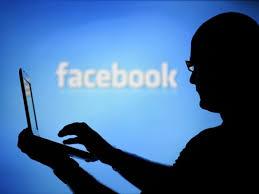 Launches Tribune Division The Facebook Express Blockchain