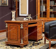 italian office desk. Decorated With Rich Gold Highlights. The Name Says It All: Majestic Bedroom - True To Form Of Ancient Europe. Italian Furniture Design At It\u0027s Office Desk