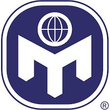 Mensa Iq Test Score Chart Mensa International Wikipedia
