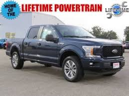 2018 ford f150. wonderful ford 2018 ford f150 stx in des moines ia  granger motors with ford f150