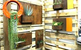 patio wall art patio wall decor ideas patio wall decor and outdoor honeycomb patio wall art patio wall art
