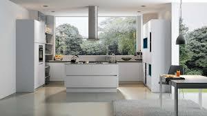 Ideen Für Kleine Küchenräume Mobel Und Kuchen In Kelheim Gassner