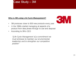 m case study innovation   Buy essay SlidePlayer