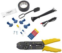 similiar trailer wiring kit keywords hopkins trailer wiring installation kit hopkins wiring hm51010