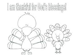 Thanksgiving Turkey Coloring Pages Free Printable Page Book Turke