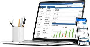 Best Professional Invoice App Moon Invoice Easy Invoicing