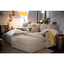 comfortable couches. Most Comfy Couch Big Couches Comfortable Ever Hi Res Wallpaper Photographs R