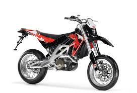 aprilia sxv 4 5 supermoto reviews productreview com au