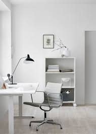 office furniture collection. 24/7 Office Furniture Collection By Finnish Design Shop - NordicDesign