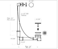 bathtub stopper bathtub drain bathtub drains bathtub drain bathroom drain stopper bathtub drains repair bathtub drain kohler tub drain stopper assembly