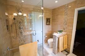 bathroom remodeling arlington va. Interesting Remodeling Bathroom Remodeling And Design Ideas In Arlington Burke  Kitchen Bath  Factory Inc Serving Northern Virginia Washington DC Montgomery County  With Arlington Va N