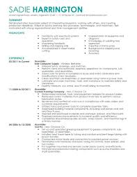 Teacher Job Description Resume Best Of Template Teacher Job Description Template Resume Example Graphic