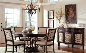 rustic dining room chandeliers design magnificent light fixture