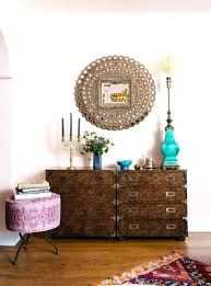 home decor stores online cheap home decor accessories online