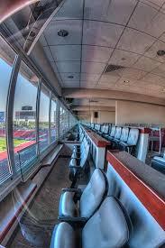 Raymond James Stadium Matthew Paulson Photography