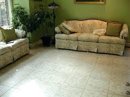 tile living room tile flooring ideas for living room interior tile flooring ideas living room design