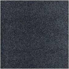 home depot outdoor carpet light grey carpet light grey carpet tiles a luxury boat carpet outdoor