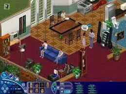 the sims игра путешествие меня симы Дипломы симс 3