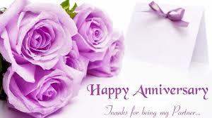 Anniversary Quotes For Her Inspiration Happy Anniversary My Love Wisheswhatsapp Videoromantic Greetings