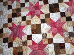 A Free Printable Quilt Pattern: Pinkie Swear - quilt | Pinterest ... & A Free Printable Quilt Pattern: Pinkie Swear Adamdwight.com