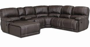 apartment size leather furniture. Living Room Lazyboy Sectional Small Leather Couch Lazy Boy Dual Apartment Size Furniture G