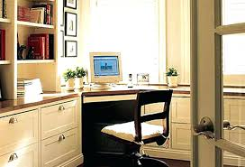 corner workstations for home office. Desk Home Office. Plain Office Bush Corner Furniture Modern And Workstations For T