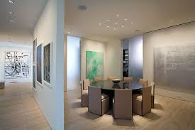 recessed lighting in dining room. dining room recessed lighting amusing design of fine interesting in