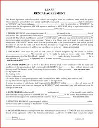 room rental agreements california 9 month to month room rental agreement proposal sample