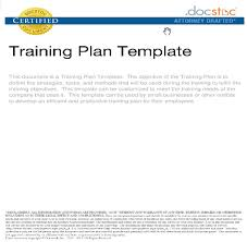 workout planner template training plan template word
