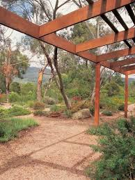 Small Picture 90 best Native Gardens images on Pinterest