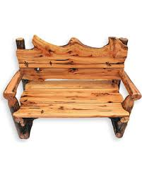 rustic wood bench. Modren Bench Rustic Wood Bench Reclaimed Furniture  Slab On E