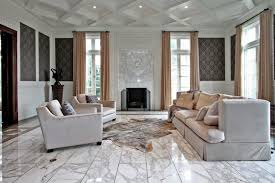 modern mansion living room. Luxury Home Staging - Modern Mansion Transitional-living-room Living Room M