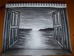 window pencil drawing. xxfallennightxx 1 4 looking through a window by pencil drawing
