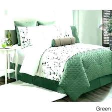 duvet covers queen white cover comforter green ikea sets canada