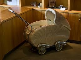 <b>Baby</b> transport - Wikipedia