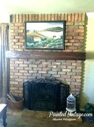 removing fireplace mantel remove brick fireplace remove brick fireplace mantel for brick fireplace remove wood mantel removing fireplace